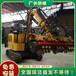 福建省高速公路混凝土凿毛机图片