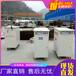 宁夏36kw蒸汽发生器质量保障