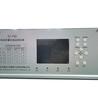 在线电能质量监测谐波-行健