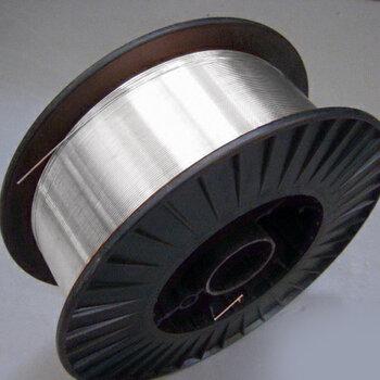 TZFE2高硬度堆焊焊丝进口1.2mm