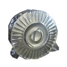 供应德国UTPADUR600耐磨药芯焊丝图片