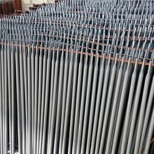 ND钢焊条ND钢焊丝耐酸耐腐蚀钢焊条焊丝图片