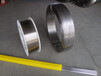 定制电力焊条PP-R307R317R407J507J422焊条焊丝