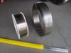 供應德國進口模具修補SKD61模具氬弧焊絲焊條