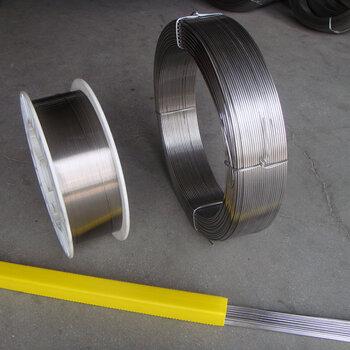 厂家ER308L不锈钢焊丝
