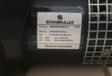 原裝供應SCHABMULLER電驅動舵輪500-87532