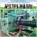 PE克拉纏繞管設備纏繞排污管生產設備