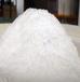 廠家連云港混凝土硬化劑-水磨石密封固化劑滲透型