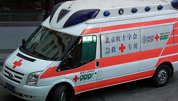 呼和浩特ICU120转运接送-病人出院车接送医帮扶护送
