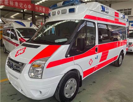 湘潭跨省120救护车转院24小时在线