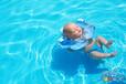 全國玻璃鋼游泳池廠家就找魚之樂免收加盟費