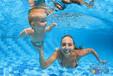 三亞嬰兒洗澡游泳館加盟費多少就找魚之樂盈利快