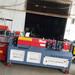數控鋼筋調直切斷機貨源供應全自動鋼筋調直切斷機