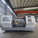 田野廠家直供CAK80135大型數控機床