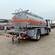 8吨运油车