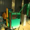 智皓板材破碎机发展筑底实用性强1200大型新技能