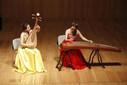 济南礼仪表演乐队演出杂技表演舞蹈表演图片