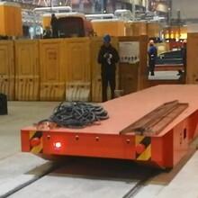 蓄電池搬運車廠家-蓄電池平車-蓄電池參數圖片