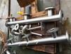 北京不銹鋼酸洗鈍化液凱盟ID4008工廠直營