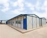 菏澤工地活動房回收價格,二手彩鋼板活動房回收,誠信合作
