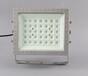 哈密LED泛光燈批發價格