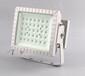 果洛壁式安裝壁燈價格多少