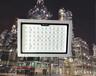 哈密150倉庫壁燈批發價格