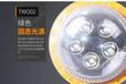 果洛UFO工礦燈生產廠家