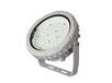 大連防水防塵防腐壁燈供應商
