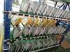 濱州市50投光燈生產廠家