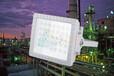 聊城市120W工礦燈