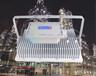 呼倫貝爾市150W防爆燈供應