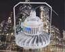 湖北LED防爆燈