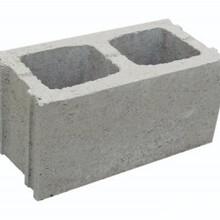 承重砌塊-玉田欽芃混凝土承重砌塊廠家供應圖片