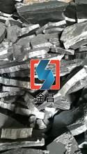 安陽金昌冶金硅鐵硅鐵合金圖片