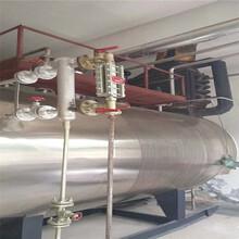 二手锅炉厂家二手锅炉回收二手价格回收价格二手锅炉厂家价格图片