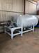 干粉砂漿生產線干粉砂漿攪拌機工作效率高膩子粉簡易生產線