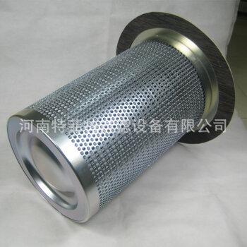 空气滤芯151-7737ZNGL0201-1001ZNGL0201-0901