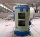 智能一體化泵站一體化污水提升泵站玻璃鋼泵站一體化泵站廠家