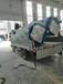 一體化預制泵站智能一體化泵站雨水提升泵站污水提升泵站