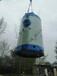 一體化泵站智能一體化泵站一體化預制泵站玻璃鋼泵站