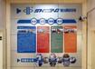 南京儀器設備氣體報警器外校第三方檢測機構