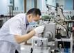 綿陽新能源設備計量校準委外檢測單位