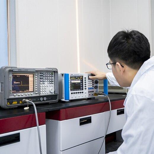 淄博儀器儀表計量校驗校準檢測單位