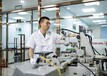 佛山新能源設備計量校準委外ISO認證檢測公司