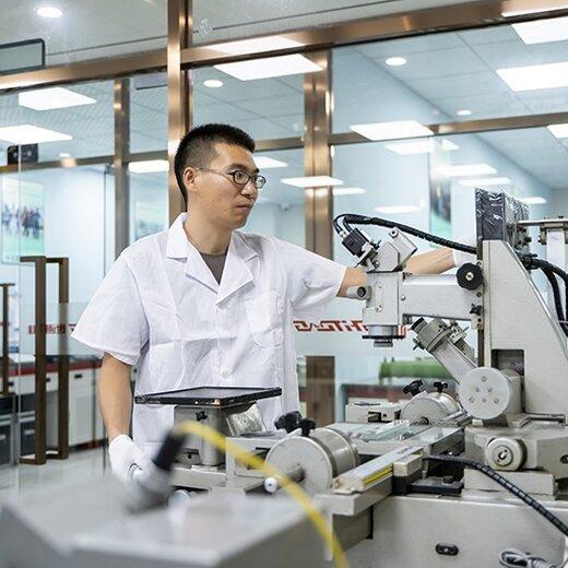 福建計量工具儀器校正檢測報告檢測公司
