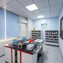 廈門測試設備計量外校第三方檢測機構