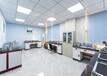 南陽新能源設備計量校準委外ISO認證檢測公司