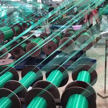 武漢機電城批發零售密目綠色安全網/建筑安防用品網8乘6米一張圖片