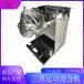 廠家供應三維運動混合機搖擺式粉料混料機V型攪拌機火燥機械